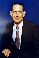 Neil Kraus