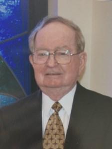 William Sennett  Callender