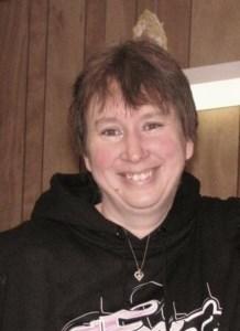Shawna Lynne  Englot