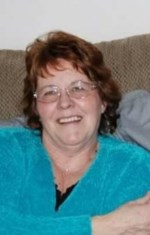 Katherine La Rose