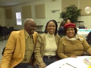 Frances Lynn Wallace Obituary - Little Rock, AR