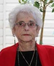Thérèse  Tremblay