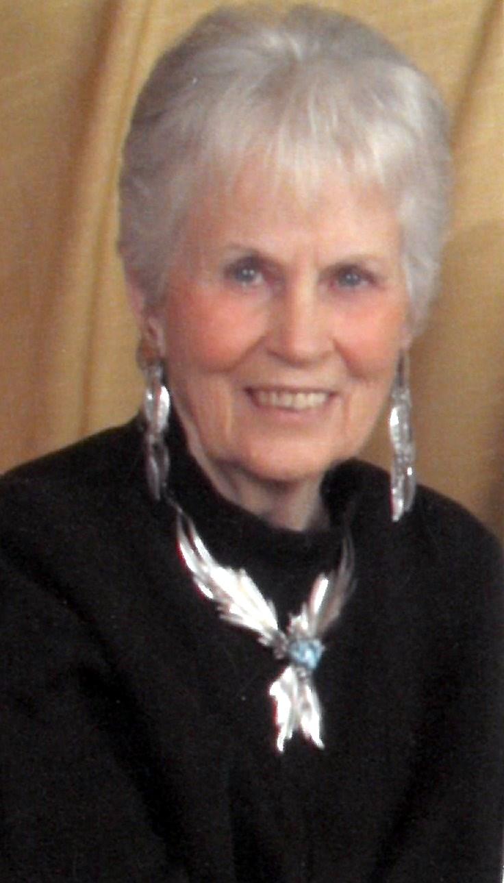 Edith Marie  Brown-Turner