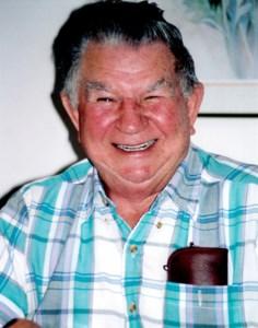 Leon  Bolden