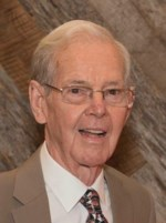 Kenneth Vaught