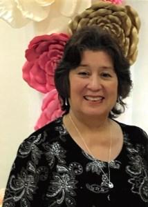 Esther  Pastrano Garcia