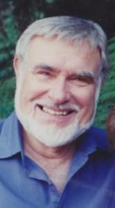 Maurice Cecil  Harvey