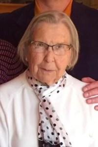 Wilma Hugh  ROLLSTIN
