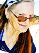 Kathleen Kruger
