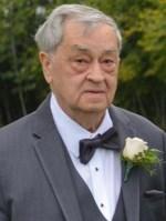 Lucien Charron