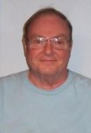Gary Stachowiak