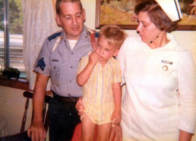 Jessie Lee Pryor Obituary - Hot Springs, AR