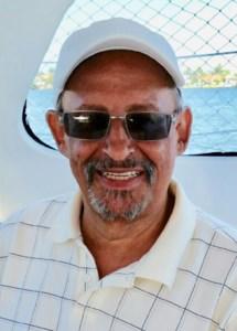 Alvaro G.  Hernandez