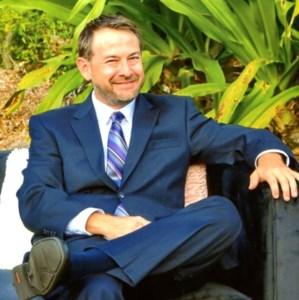 Steven Dwayne  Tanner