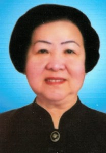 Chiem  Du