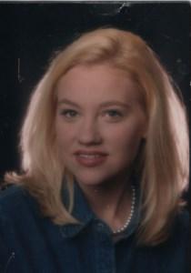 Mendi Faye  Callis