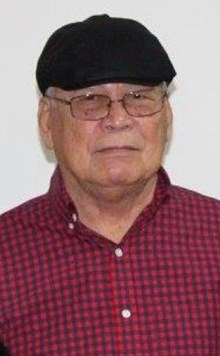 Conrado Ocampo