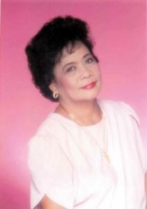Gloria Magno  Castro