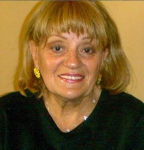 Joan D.  Graff