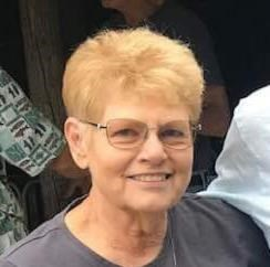 Lynn Marie  Passini