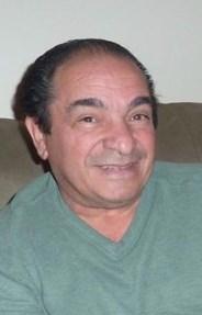 Anthony Basile