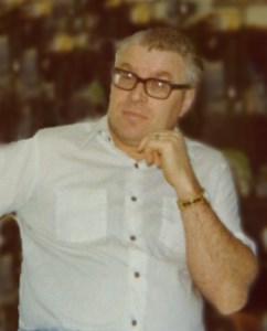 Benjamin  Watkins