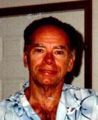 Franklin Delano  Keeney