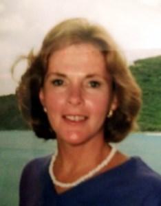 Patricia S.  McComb