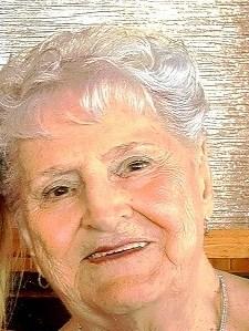 Dorothy L  BANFIELD