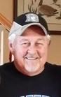 Randy Baucom