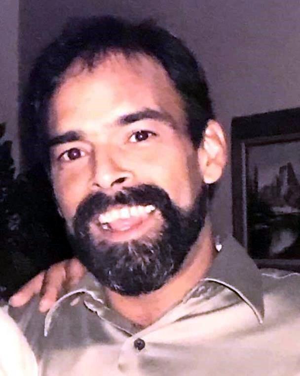 Rodolfo  Barrera