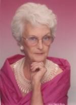 Mildred Steward
