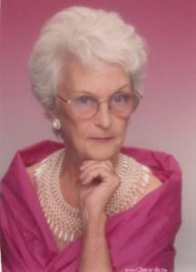 Mildred A  Steward