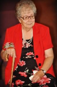 Carol Mae  Pletcher