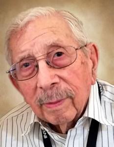 Ramon  Trujillo