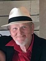 Carl Cummings