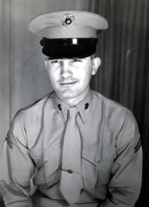Joseph Raymond  Anderson Jr.