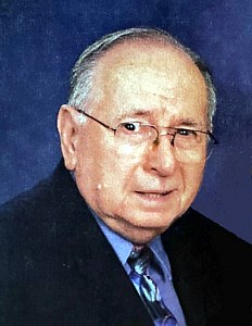 KENNETH J  SINDEL