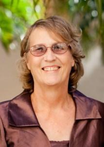 Jane Ellen  Roane