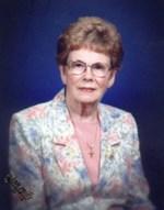 Retha Wilson