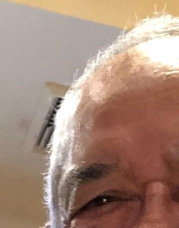 Claudio  Ramirez Jr.
