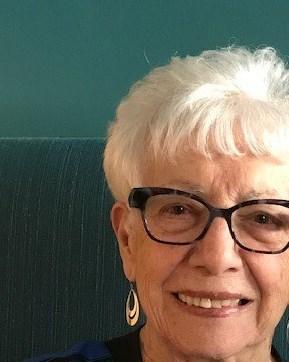 Marie  Pirrello Aversano