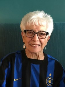 Marie  Aversano