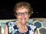 Linda Kimball