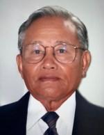 Truy Nguyen