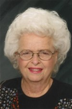 Doris Kelley