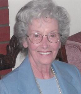 Carol Louise  Blink