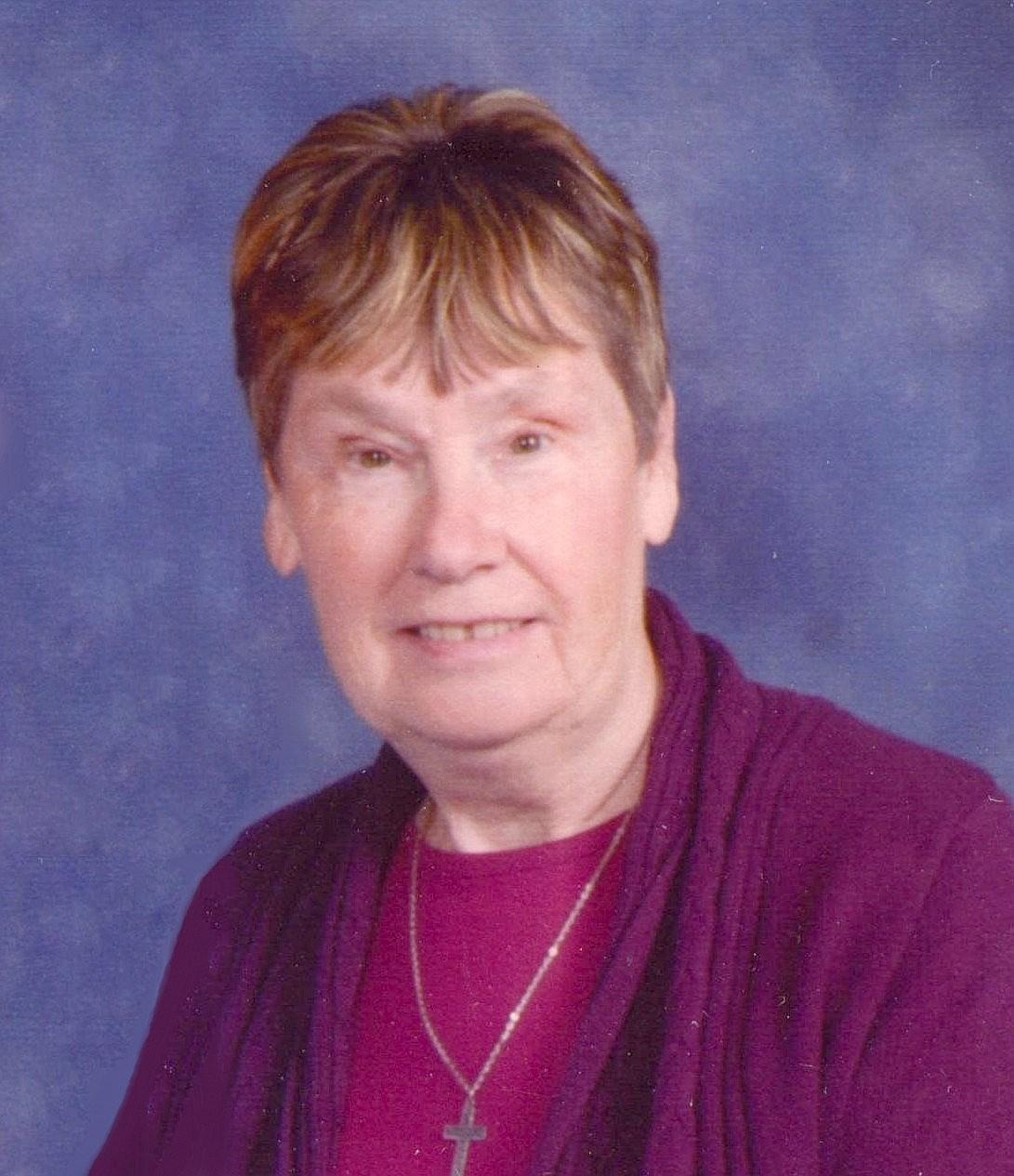 Judy  Neal