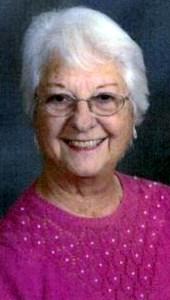 Eleanor G.  Hillman