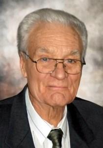 Victor  Bojanowski